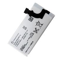 Εικόνα της 1252-3213 BULK Akku für  Sony Xperia P, ca. 1265 mAh
