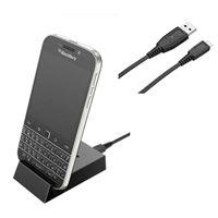 Picture of ACC-60460-001 BlackBerry Modular Sync Pod für  Blackberry Q20 Classic