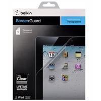 Resim Belkin Display-Schutzfolie ClearScreen Overlay für  Apple iPad Air / iPad Air 2, F7N078vf