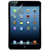 Picture of Belkin Display-Schutzfolie ClearScreen Overlay für  Apple iPad Mini / iPad Mini 2 Retina / iPad Mini 3, F7N011CW