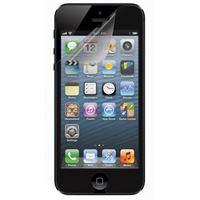 Resim Belkin Display-Schutzfolie ClearScreen Overlay für  Apple iPhone 5 / iPhone 5C / iPhone 5S, F8W179cw3
