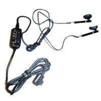 Immagine di BULK Headset BLACK Stereo für  LG KC550 / KC910 / KE500 / KE800 / KE820 / KE970 / KF600 / KF750 / KG800 / KG810 / KP100 / KS10 / KS20 / KU580 / KU800 / KU950 / KU970 / KU990 mit Fernbedienungstasten, SGEY0006426