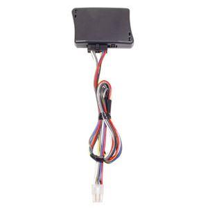 Picture of 3G Mutebox Stereo - 3G Drive&Talk Aufrüstung für Audio2Car-Kabel