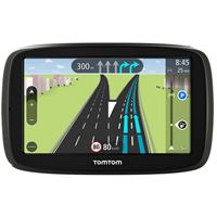 Picture of TomTom Start 60 Europe, Portables Navi-System 6 Zoll (15 cm)