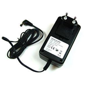 Picture of 110-240V AC -Ladegerät / Netzteil kompatibel zu MSI wind U100 / Lenovo S10 / LG X110 Serie