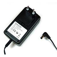 Obrazek 110-240V AC -Ladegerät / Netzteil kompatibel zu Acer Aspire One A110 / A110L / A110X / A150 / A150L / A150X / D150 / D250 / P531h / zg5 / 531h / 751h