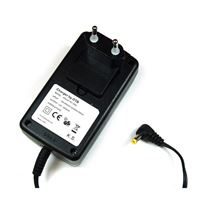 Image de 110-240V AC -Ladegerät / Netzteil kompatibel zu Asus Eee PC 900 / 1000 / S101