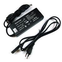 Resim 110-240V AC -Ladegerät / Netzteil kompatibel zu Toshiba15V 6A (90W), Ladestecker: 6,3 x 3,0mm