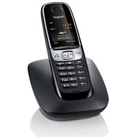 Picture of Gigaset C620, BLACK