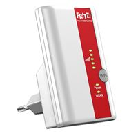 Picture of AVM FRITZ!WLAN Repeater 310