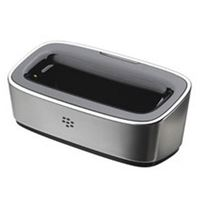 Изображение ASY-14396-003 BULK Charging Pod / Ladestation für  Blackberry 9000 BOLD
