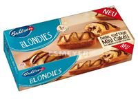 Resim Bahlsen BLONDIES,