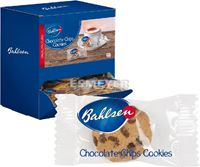 Resim Bahlsen CHOCOLATE CHIPS COOKIES,