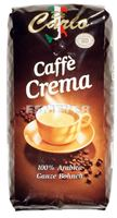 Resim Caffè Crema Di Carlo, gz Bohne 1KG