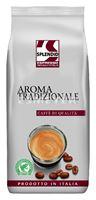 Image de Espresso Splendid Aroma Tradizionale
