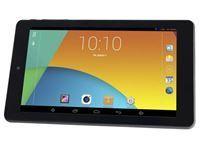 Kategori ��in Resim Tablet PC