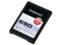 Kategori ��in Resim Festplatten SSD