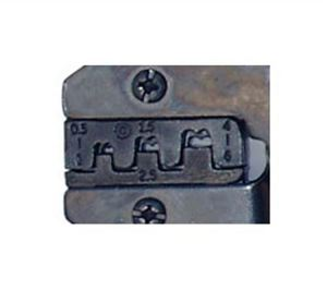 20 x Magnetschn/äpper Magnetschnapper Magnet Schnapper T/ürmagnete T/ürmagnet braun SAMWERK/®