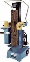 Picture of 10-Tonnen-HydraulikspalterHOLZSPALTER OX-1 -1000 10 T  16040936