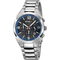 Immagine di Breil Gap TW1379 Herrenuhr Chronograph