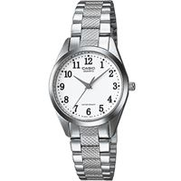 Bild von Casio Collection LTP-1274D-7BDF Damenuhr