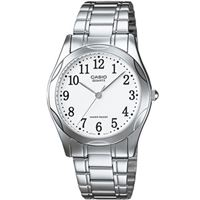Bild von Casio Collection LTP-1275D-7BDF Damenuhr