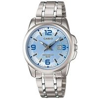 Bild von Casio Collection LTP-1314D-2AVDF Damenuhr