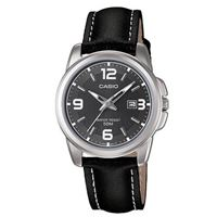 Bild von Casio Collection LTP-1314L-8AVDF Damenuhr