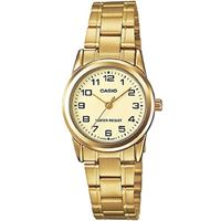 Image de Casio Collection LTP-V001G-9BUDF Damenuhr