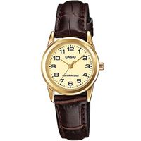 Image de Casio Collection LTP-V001GL-9BUDF Damenuhr