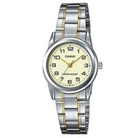 Bild von Casio Collection LTP-V001SG-9BUDF Damenuhr