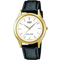 Bild von Casio Collection MTP-1093Q-7ADF Herrenuhr