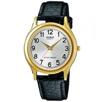Resim Casio Collection MTP-1093Q-7B1 Herrenuhr