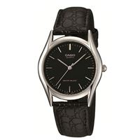 Resim Casio Collection MTP-1094E-1ADF Herrenuhr