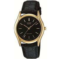 Bild von Casio Collection MTP-1094Q-1ADF Herrenuhr