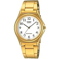 Bild von Casio Collection MTP-1130N-7BRDF Herrenuhr