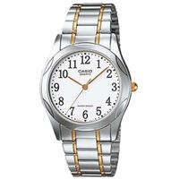 Immagine di Casio Collection MTP-1275SG-7BDF Herrenuhr