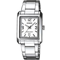 Resim Casio Collection MTP-1336D-7AEF Herrenuhr