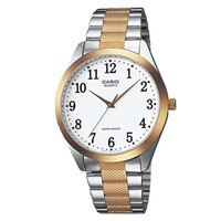 Resim Casio Collection MTP-1274SG-7BDF Herrenuhr