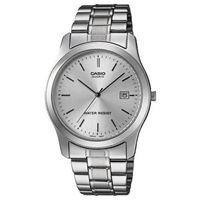 Bild von Casio Collection MTP-1141A-7ARDF Herrenuhr