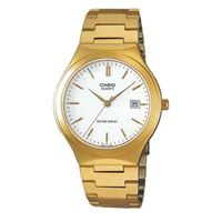 Bild von Casio Collection MTP-1170N-7ARDF Herrenuhr