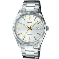 Resim Casio Collection MTP-1302D-7A2VDF Herrenuhr