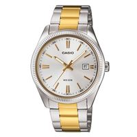 Resim Casio Collection MTP-1302SG-7AVDF Herrenuhr
