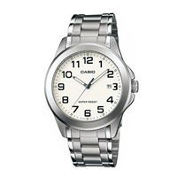Resim Casio Collection MTP-1215A-7B2DF Herrenuhr