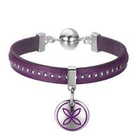 Resim Esprit Damen Armband ESBR11435C190