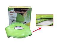 Resim 5 Funktionen Nacken Massagekissen (YG-8801)