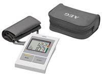 Resim AEG Blutdruckmessgerät am Oberarm BMG 5612