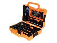 Picture of Jakemy JM-8139 45in1 Anti-Drop Elektro Werkzeug Set