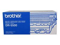 Immagine di Brother Original Trommel DR-5500 für HL-7050 / 7050N