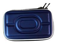 Resim NintendoDS Lite Case blau